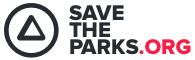 save the parks